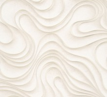 Marburg Wallcoverings Colani Evolution 56318