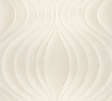 Marburg Wallcoverings Colani Evolution 56324