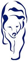 Glozis Polar Bear