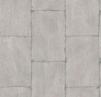 GranDeco Textured Plains TP3004