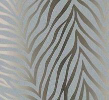 Marburg Wallcoverings Nena 57265