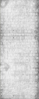 Marburg Wallcoverings Nena 46096