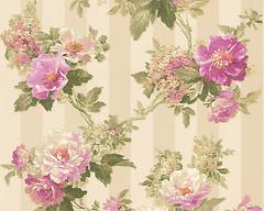 AS Creation Romantica 3 30446-2