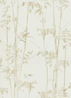 Erismann Fashion Wood 6909-02