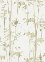 Erismann Fashion Wood 6909-11