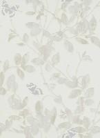 Erismann Fashion Wood 6910-02