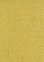 Khroma Colourlinen (CLR005)