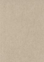 Khroma Colourlinen (CLR012)