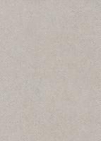Khroma Colourlinen (CLR022)