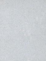 Khroma Serenade (SER003)