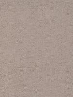 Khroma Serenade (SER005)