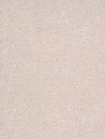 Khroma Serenade (SER006)