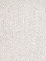 Khroma Serenade (SER007)