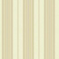 York Williamsburg WM2582