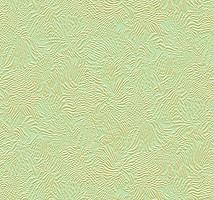 Континент Андриа 1037