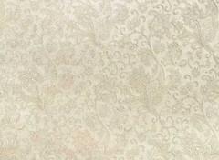 Славянские обои (Корюков) Сеньорита 2 8508-10