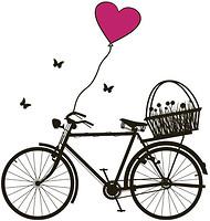 Glozis Bicycle