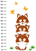 Glozis Funny Kittens