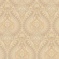 Block Wallcoverings Elegant Home 0080102