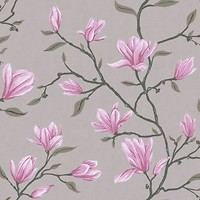 Фото Block Wallcoverings Elegant Home 0082301
