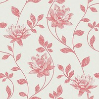 Фото Block Wallcoverings Elegant Home 0083117