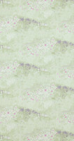 Фото BN International Van Gogh 17211