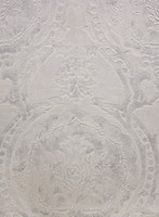 Portofino Wallpapers Kashan 310040