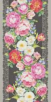 The Paper Partnership Elizabeth Oxford Birchgrove Gardens EO00149