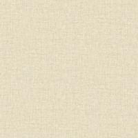 The Paper Partnership Atom AT-LL 00223