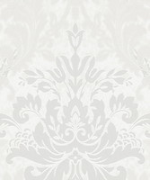 Фото Marburg Wallcoverings La Veneziana 3 57925