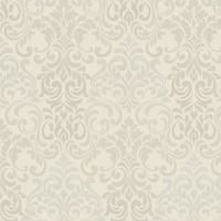 Marburg Wallcoverings Opulence Classic 58207