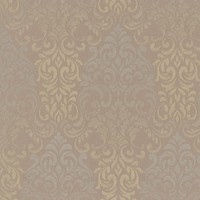 Marburg Wallcoverings Opulence Classic 58208