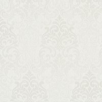Marburg Wallcoverings Opulence Classic 58209