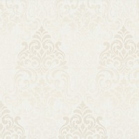 Marburg Wallcoverings Opulence Classic 58210
