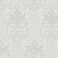 Marburg Wallcoverings Opulence Classic 58211