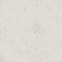 Marburg Wallcoverings Opulence Classic 58221
