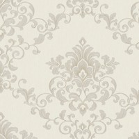 Marburg Wallcoverings Opulence Classic 58222