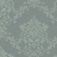Marburg Wallcoverings Opulence Classic 58223