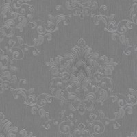 Marburg Wallcoverings Opulence Classic 58225