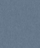 Ugepa Prisme J94701