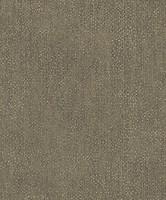 Ugepa Prisme A04518