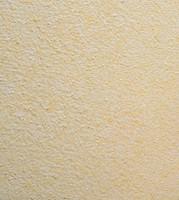 Экобарвы Акрил 314-1