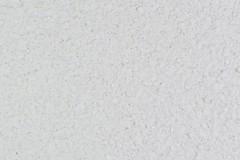 Экобарвы Блеск 1-01