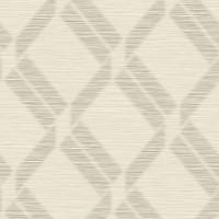 The Paper Partnership Grandefiore Lugano WP0100304