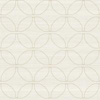 The Paper Partnership Grandefiore Lugano WP0100501