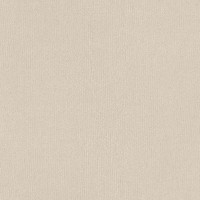The Paper Partnership Grandefiore Lugano WP0101201