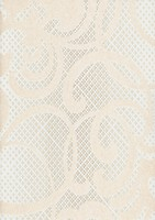 Marburg Wallcoverings Catania 58642