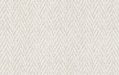 Marburg Wallcoverings Loft 59301