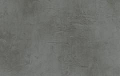 Marburg Wallcoverings Loft 59311