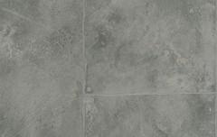 Marburg Wallcoverings Loft 59329